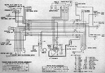 honda scoopy wiring diagram wiring diagram for light switch u2022 rh lomond tw Honda Motorcycle Wiring honda scoopy electrical diagram