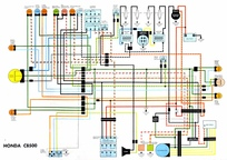 Cb500k Wiring Diagram - Wiring Diagram Online on honda inline 6 cylinder, honda shadow, honda st1300, honda cbx, honda gl1100i, honda cb1000r, honda cb650, honda cb1000, honda cb900, honda cb1100f, honda valkyrie, honda cb, honda cbr900rr, honda cb750, honda cb900f, honda cx500c, honda x11, honda cbr1100xx, honda magna, honda cb1000c,