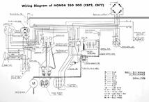 1979 Kawasaki Kl 250 Wiring in addition 1981 Kawasaki Kz750 Ltd Schematic further Kawasaki Bayou 220 Wiring Harness Diagram moreover Wiring Schematic additionally Kawasaki Ex500 Wiring Diagram. on kawasaki kz440 wiring diagram