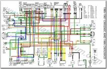 honda_rebel_250_wiring_diagram motorcycle wiring diagrams